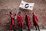 GLAY DEMOCRACY 25TH BOOK