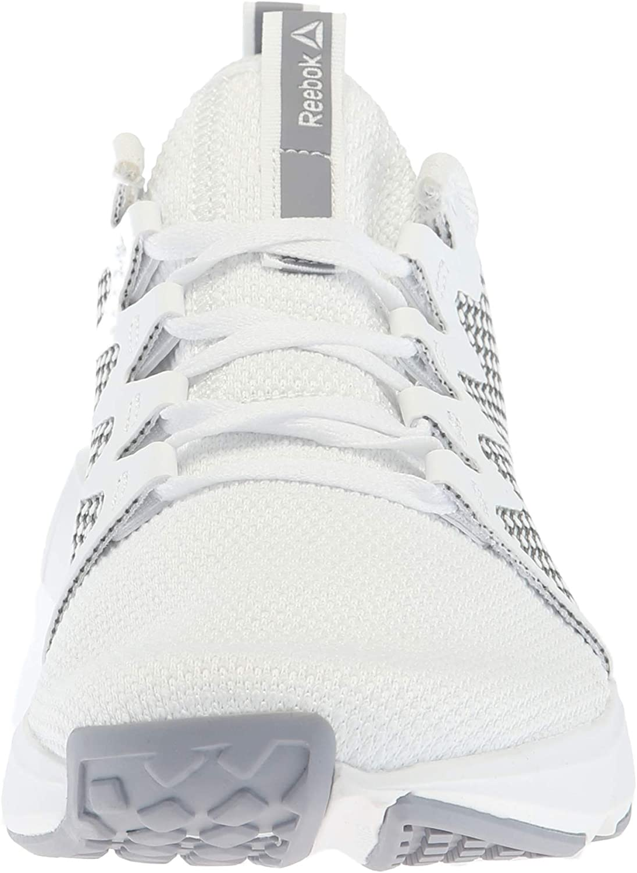 : Reebok Fusium Run Zapatillas para mujer: Reebok