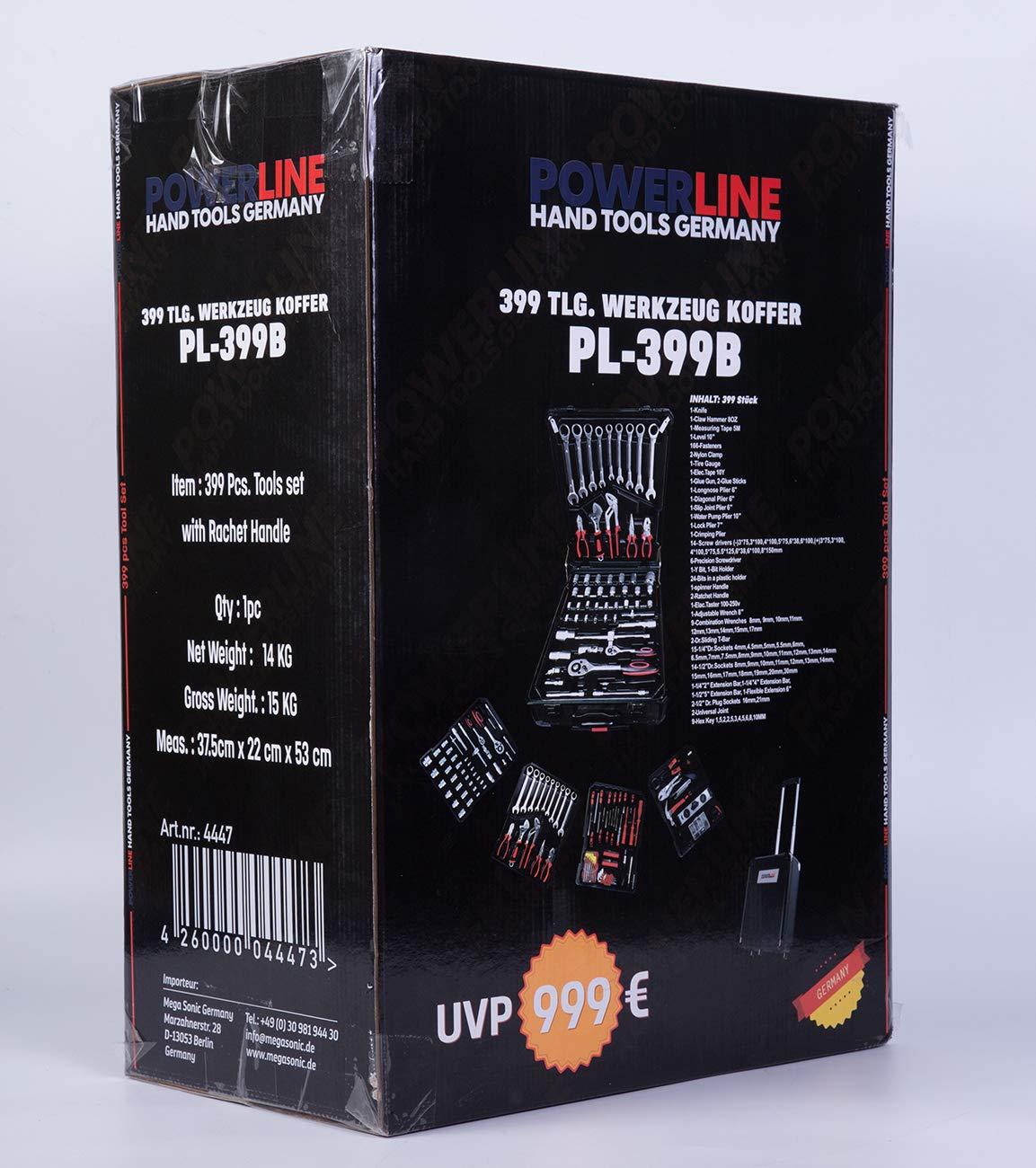 30 x tapones de Tapa tornillo plástico azul con Bisagras pliegue sobre Fit Size 6-8 calibre Tornillos