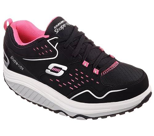 b5581b1335a5 Skechers Women s Shape-ups 2.0 Everyday Comfort
