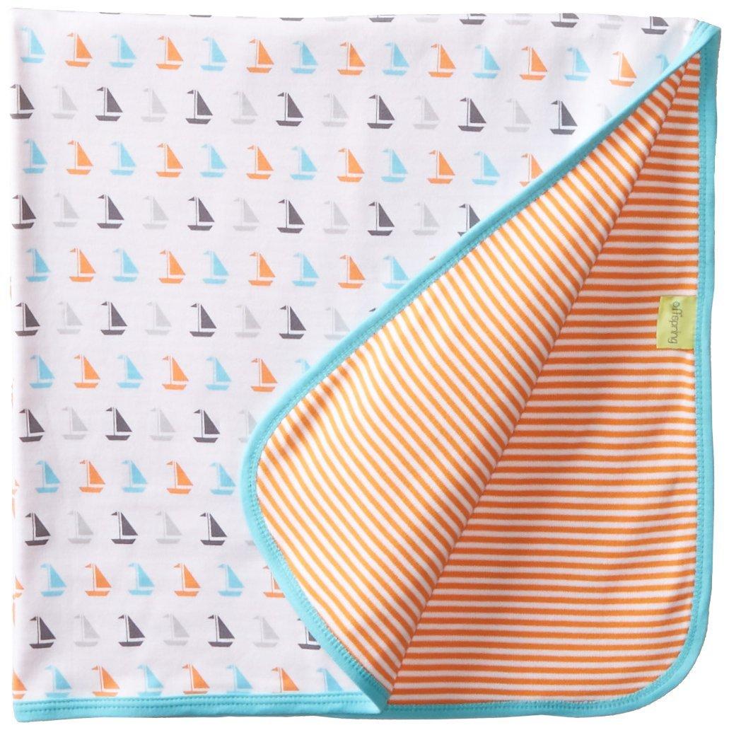 Amazon.com : - Ropa para bebés Baby-Niños Recién Nacidos Sails 2 ...