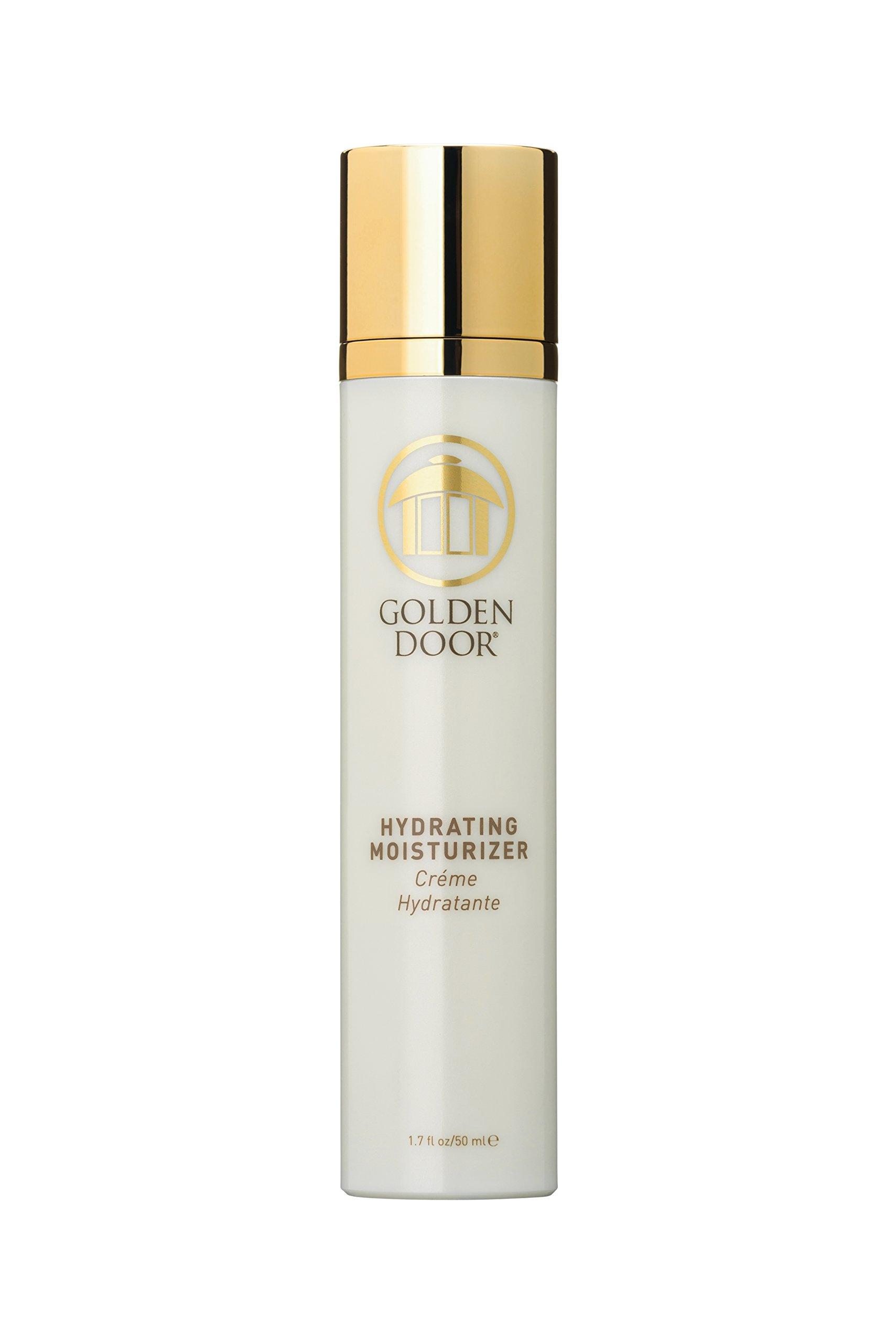 Amazon Com Golden Door Skin Care Soothing Foaming