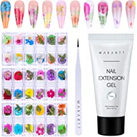Deals on Makartt Acrylic Nail Tools On Sale from $7.99