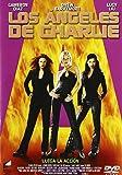 Los Angeles De Charlie [DVD]