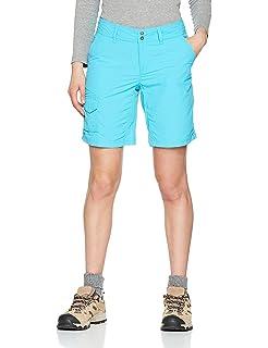 3c0db7ade91f7e Columbia Damen Sweatshirt Blau Bluebell M: Amazon.de: Bekleidung