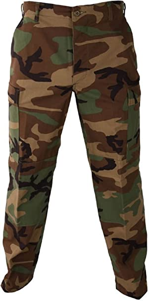 ARMY PANTS MENS /& CHILDRENS CARGO STYLE WOODLAND SKY URBAN CAMO OLIVE BLACK COL