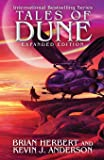 Tales of Dune: Expanded Edition (Dune series)
