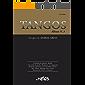 Tangos Álbum Nº 2: Partituras de obras clásicas del tango para guitarra (Spanish Edition)