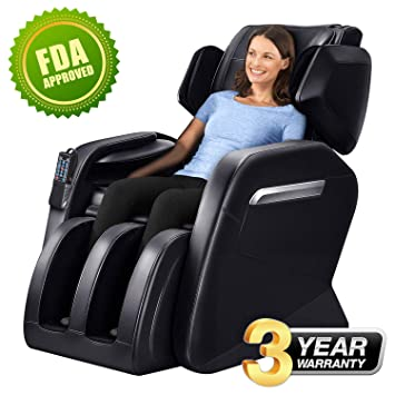 Bright Electric Massage Chair Auto Car Home Office Full-body Lumbar Shiatsu Massage Cushion Chair Pad Therapy Seat Pressure Relief Face Skin Care Tools Beauty & Health