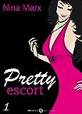 Pretty escort – 1 (Versione Italiana)