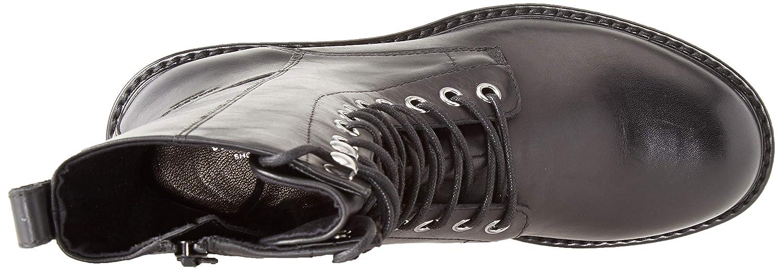 Vagabond (schwarz Damen Kenova Stiefeletten Schwarz (schwarz Vagabond 20) 087e58