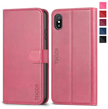 coque iphone xs max emplacements