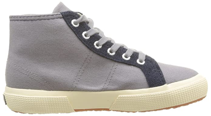 Superga S003UW0 - Chaussures, a78 greysage bleue, taille 28: Amazon.fr:  Chaussures et Sacs
