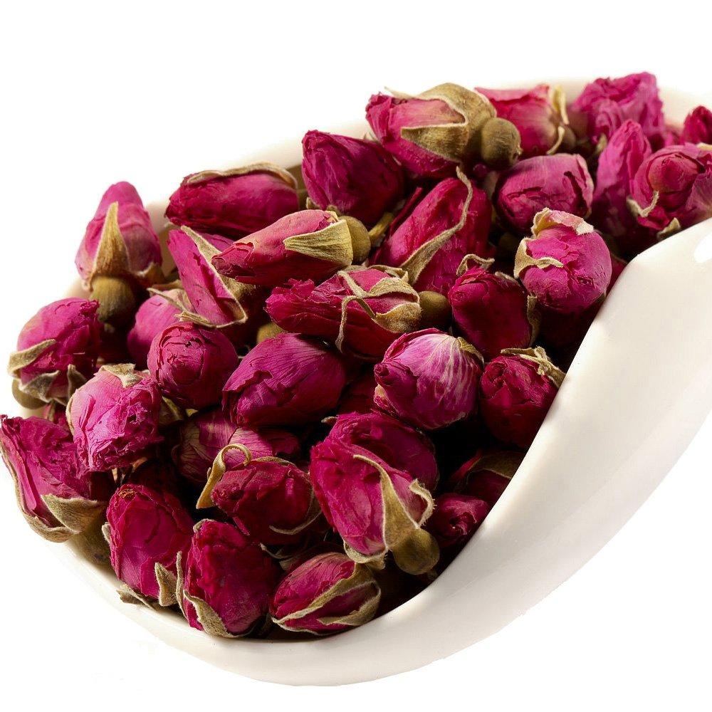 Dried rose petal chinese rose flower rose tea buy rose petal - Amazon Com Red Rose Tea Rose Tea Chinese Tea Herbal Flower Tea Decaffeinated Tea Loose Tea Loose Leaf Tea 1oz Grocery Gourmet Food