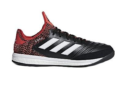 Nemeziz Tango 18.1 ShoesMen's Soccer pJxcb