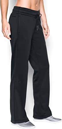 under armour storm pants womens