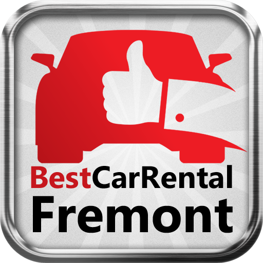 Car Rental Deals Fremont In