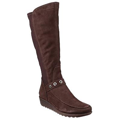 Pour Chaussures Femme The Sacs Et Bottes Flexx B6Tx0wwq8S