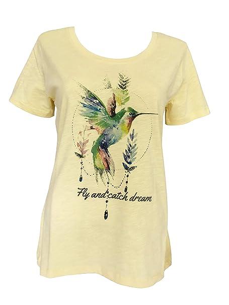 Alex(e)(e)(e)(e)(e) - Camiseta para Mujer de algodón orgánico, 100 ...