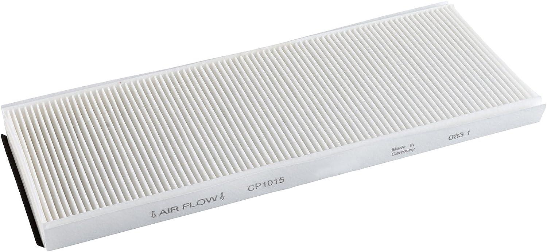 Corteco 21651890 Innenraumfilter Auto