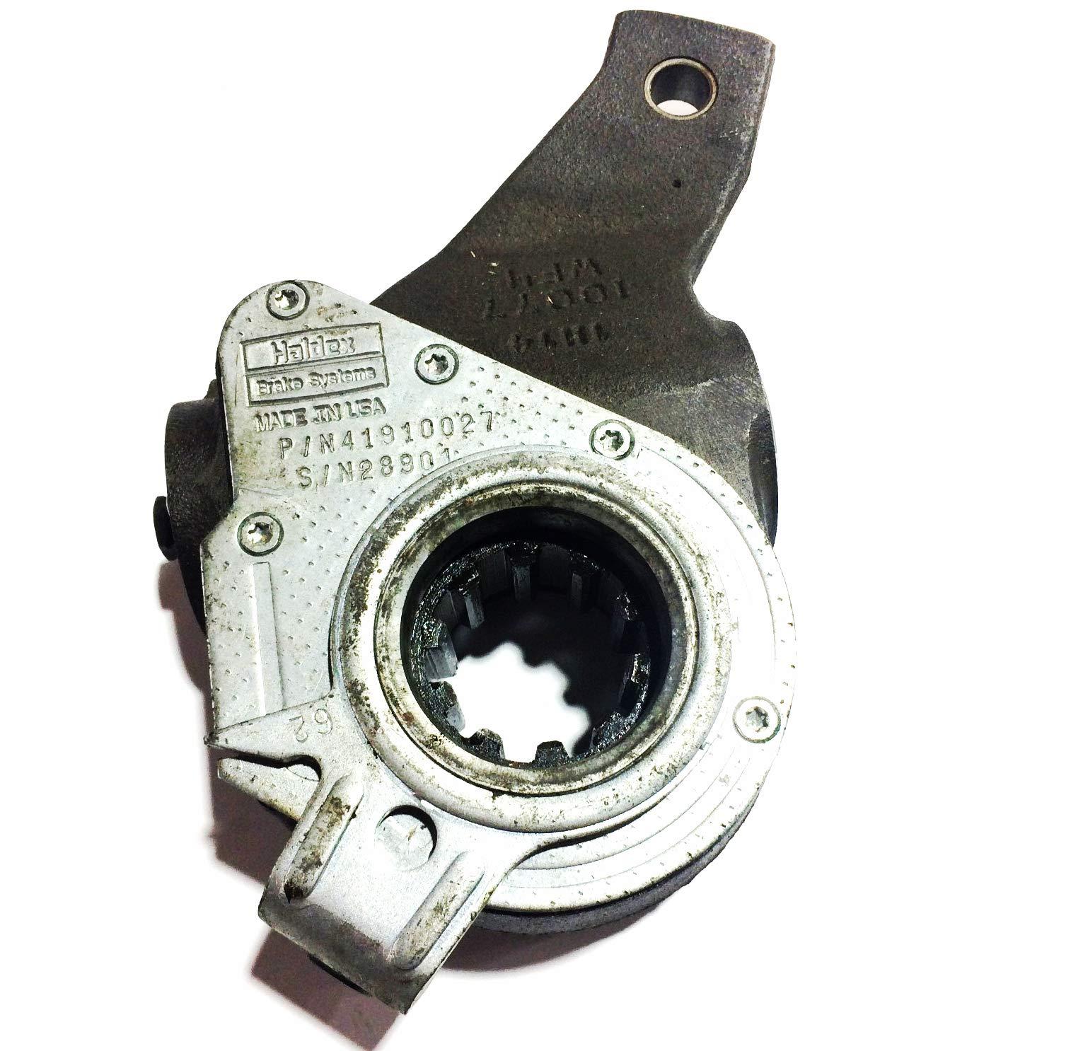 Haldex Slack Adjuster Front 41910027