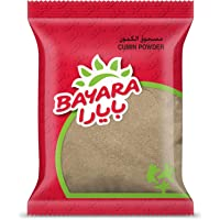 Bayara Cumin Powder - 200 gm
