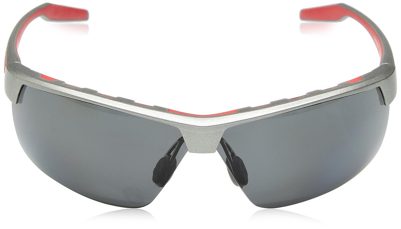 Native Eyewear Hardtop Ultra XP Sunglass Gray Inc 182 603 523 Platinum