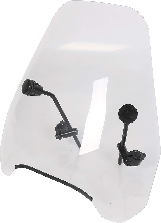 Motorhome Roof Vent Cover Trailer LBK 14 Universal RV Camper Vent Lid Replacement Black 2 Pack
