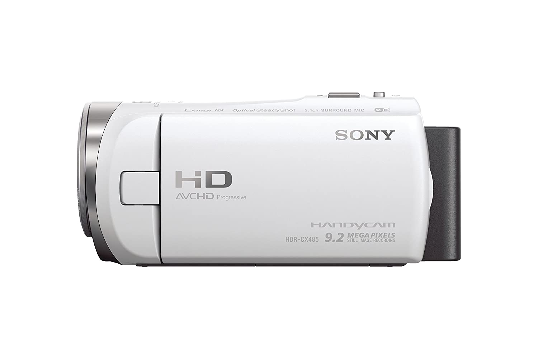 Compatible with Sigma SD1 SD15 /& Leica M Monochrom SLR Cameras DURAGADGET Professional Sturdy Tripod w// 3D Ball Head