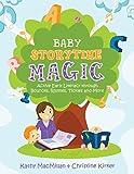 Baby Storytime Magic