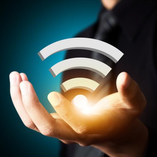 WiFi Analyzer (Best Android Wifi Analyzer)