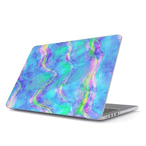 Glitbit Funda para MacBook Pro 15 Pulgadas de 2016-2018 ...