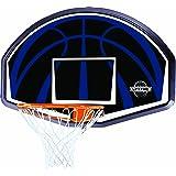 Lifetime Damen, Herren Basketballkorb