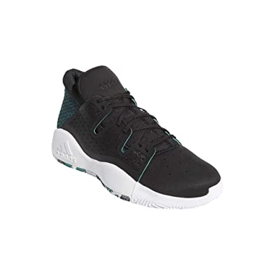 reputable site 6146f af5a6 adidas Pro Vision Chaussures de Basketball Homme
