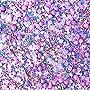 Sprinkles & Glitters