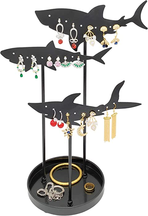 Top 9 Baby Shark Birthday Party Supplies For Kids