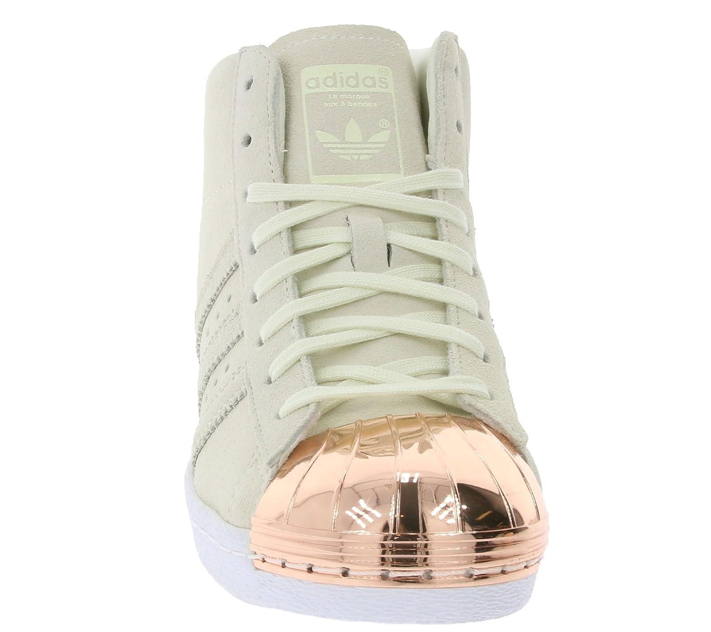 Adidas Superstar Superstar Superstar Up Metal Toe W - 161f60