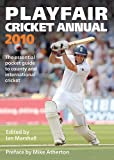 Playfair Cricket Annual 2010