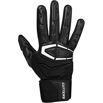Cutters Gloves S932 Force 3.0 Lineman Gloves