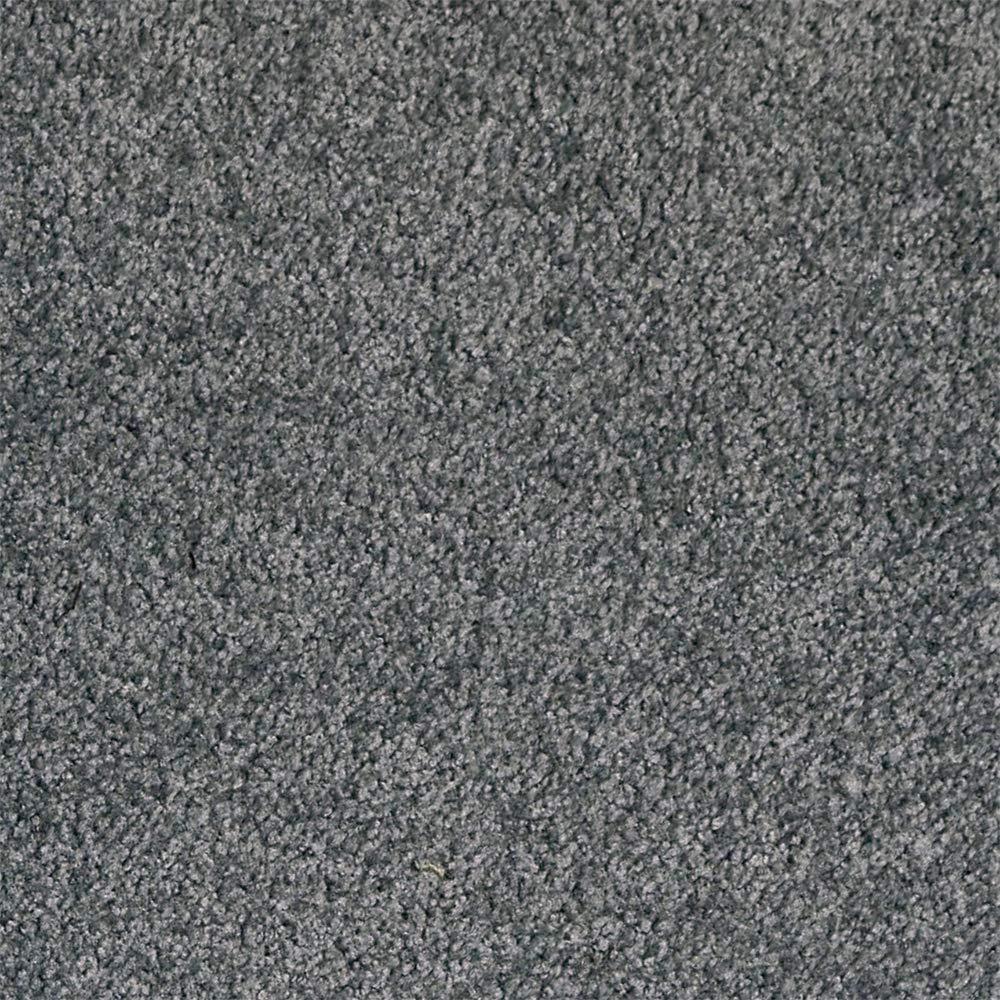 Schmutzfangmatte Schmutzfangmatte Schmutzfangmatte PT-max Uni nach Maß   Fußmatte in Wunschmaß   individuelle Größe   60-115 cm Breite, 75-400 cm Länge   ab 61,27 € (87,45 € m²)   gewählt  81-90 cm breit, 126-150 cm lang, grau B07L97XR 0ea191