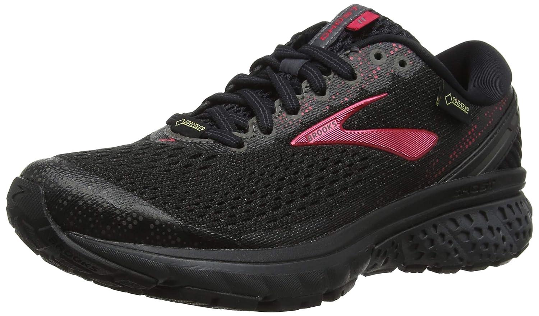 Brooks Ghost 11 GTX, Zapatillas de Running para Mujer