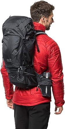 Sportbekleidung für Trekking & Wandern von Jack Wolfskin