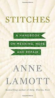 Help, Thanks, Wow: The Three Essential Prayers: Anne Lamott ...