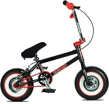 FatBoy Mini BMX PRO BMX Bikes