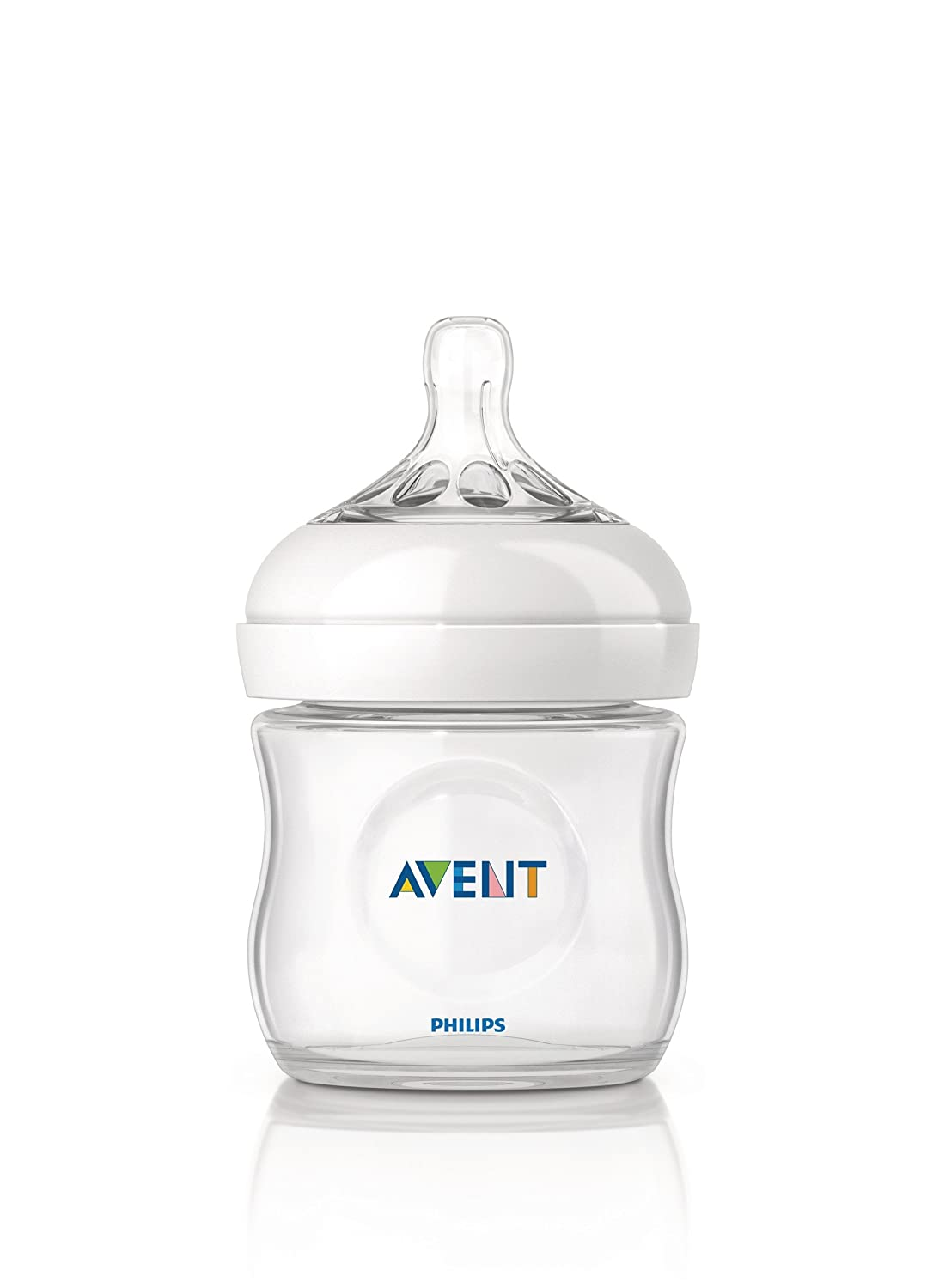 Philips AVENT SCF332-01 Comfort Single Electric Breast Pump