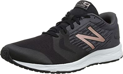 New Balance Flash V3, Zapatillas de Correr para Mujer: Amazon.es ...