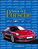 Tutte le Porsche