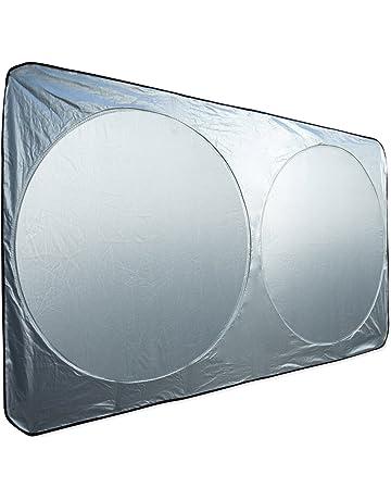 Car Sun Shade for Windshield - Sunshade Window Visor Reflector Shades  Shield Visors Front Sunshield Auto a5d4c463443