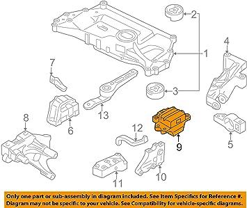 Amazon.com: GEAR.MOUNT: AutomotiveAmazon.com