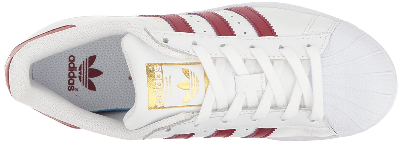 Adidas Superstar Bambini Grandi 5.5 GZMKxebfS